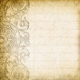12 best Pretty Writing Papers  images on Pinterest