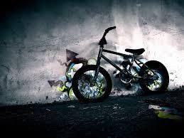 BMX Retro image