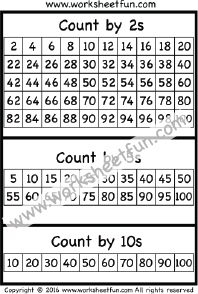 29 best skip counting images on pinterest free printable worksheets math worksheets and skip. Black Bedroom Furniture Sets. Home Design Ideas