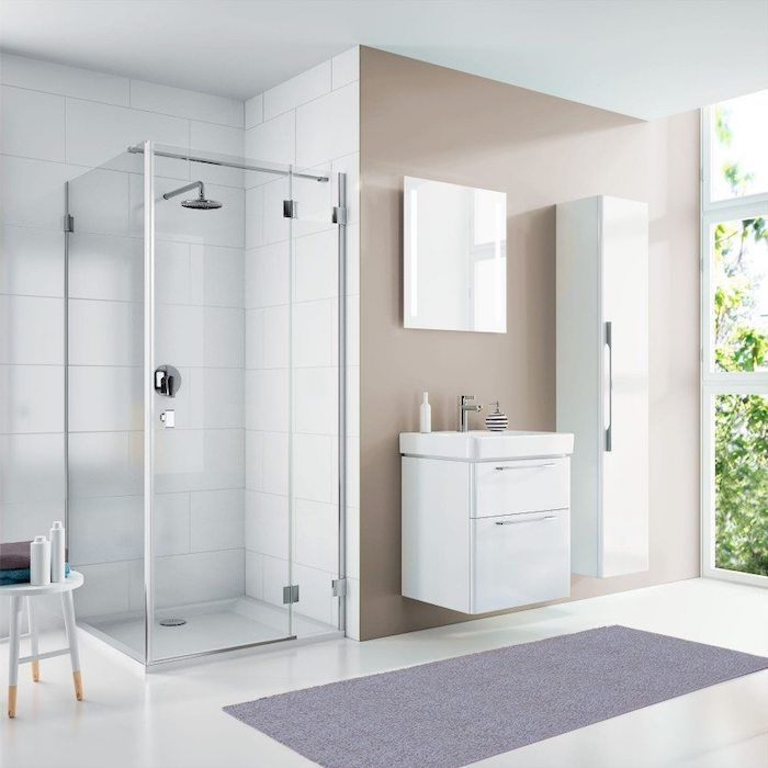 Badideen Beliebte Badezimmer Trends Archzine Net Mit Bildern Badezimmer Trends Badezimmer Bader Ideen