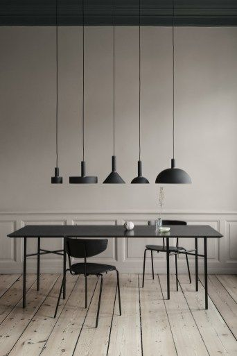 25 best LUMINAIRE CUISINE images on Pinterest