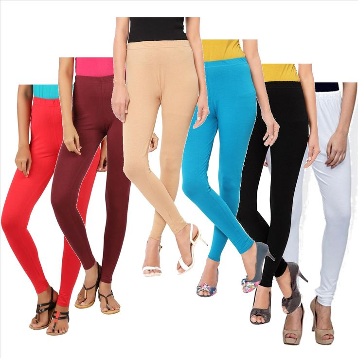 Hey Check this ! Cotton Lycra Leggings offer sale for Festival Season- Buy 5 Get 1 Free  (Rs. 725) http://all100rs.com/cotton-lycra-leggings-offer-sale-for-festival-season-buy-5-get-1-free