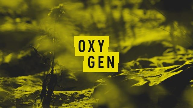 Our cross-platform rebrand for the Oxygen network repositions cable's fastest growing entertainment channel as a premiere destination for true crime. Witness  the new Oxygen.