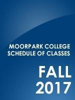 Schedule of Classes #moorpark #college #online #classes http://new-jersey.nef2.com/schedule-of-classes-moorpark-college-online-classes/  # Schedule of Classes Open to Enrollment. Each course offered by the Ventura County Community College District and its colleges is open to enrollment and participation by any person who has been admitted to the college and who meets the prerequisites to the class or program, unless specifically exempted by statute. Search – All Classes Search for classes…