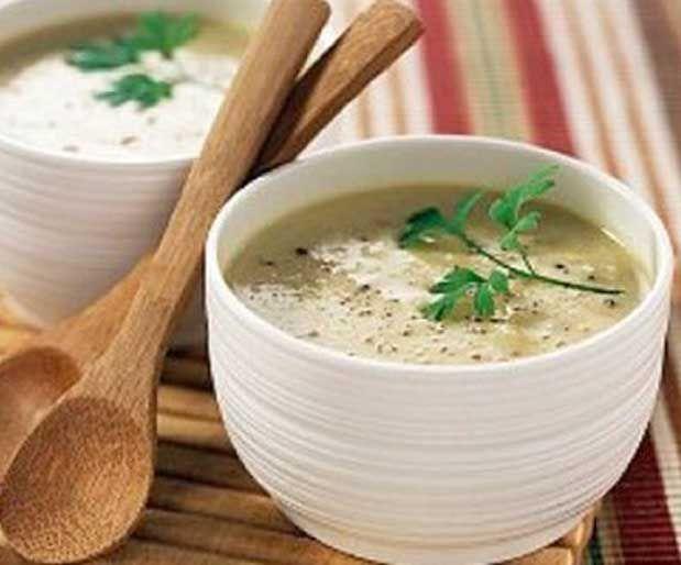 Zayıflamaya Destek 'Saray Çorbası'Zayıflamaya Destek 'Saray Çorbası'    4-6 kişilik (1 porsiyon190 kalori)    1 su bardağı kırmızı mercimek    ½ kg ince doğranmış ıspanak    2 adet küçük boy soğan    2 diş sarımsak      Yazının Devamı: Zayıflamaya Destek 'Saray Çorbası' | Bitkiblog.com   Follow us: @bitkiblog on Twitter | Bitkiblog on Facebook