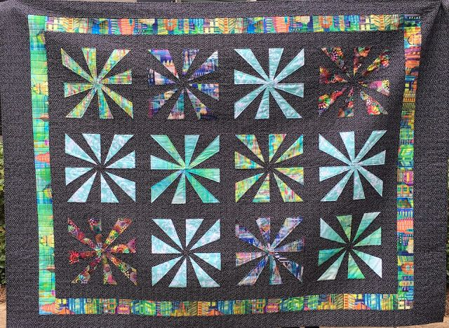 Butterfly Threads Twirla A Quilt Tutorial In 2020 Quilts Quilt Tutorials The Quilt Show