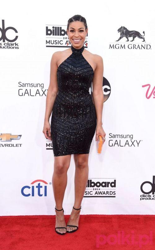 Billboard Music Awards 2014: Jordin Sparks