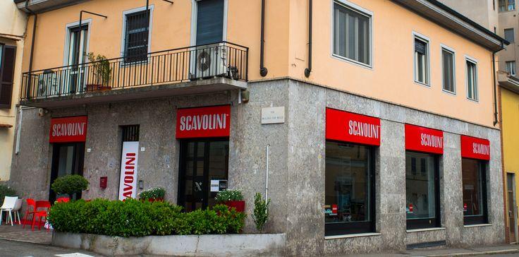 1000 images about scavolini store italia on pinterest for Romanoni arredamenti pavia