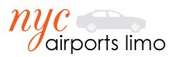 http://www.nycairportslimo.com/new-jersey-car-service/   Our top rated New Jersey Limo Service provides professional chauffeurs support for visitors to the city. Make your trip more pleasurable with timely airport pick-up and drop-off with our New Jersey Airport Transportion and Airport Shuttle NJ services. You'll never have to worry about missing your flight, an important meeting or being late for an event as our highly experienced NJ drivers have in-depth knowledge of the city, surrounding…