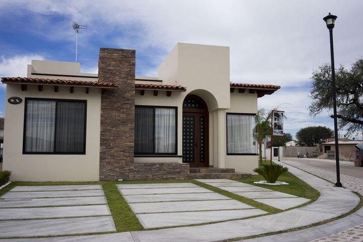 Casas En Venta | Querétaro | Casas en Tequisquiapan | GALERÍA