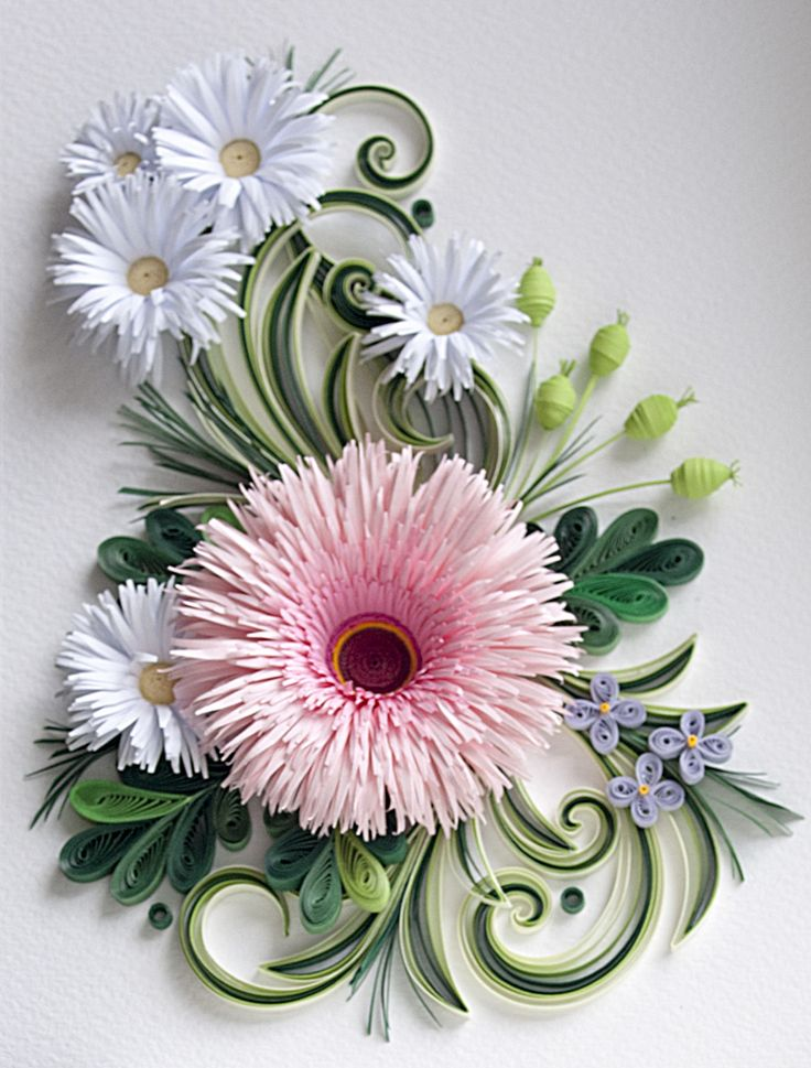 25+ best ideas about Neli Quilling on Pinterest   Paper ...