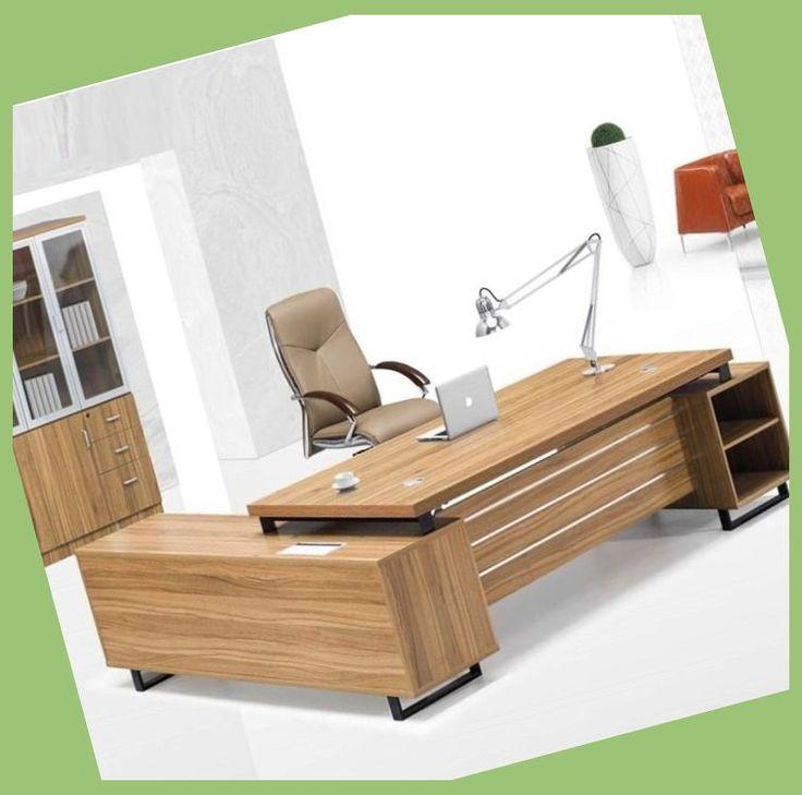 Best Price Veneer Executive Desk Modern Office Table Office Furniture Description Director Modern Office Table Modern Office Desk Home Office Furniture