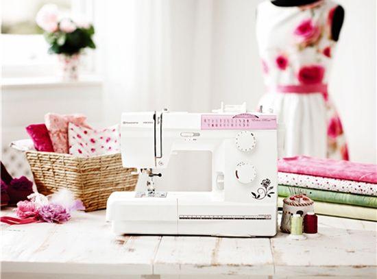 Symaskiner med kvalitet från Symaskinsexperten » Inredningsvis http://inredningsvis.se/symaskiner-symaskinsexperten/