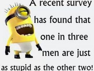 Lol Funny Minions 2016 (12:00:29 PM, Wednesday 09, November 2016 PST) – 70 pic...