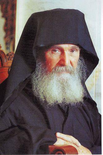 Παναγία Ιεροσολυμίτισσα: Οι Ιερές Μονές, ιδρυθείσες από το Γέροντα Εφραίμ Φ...