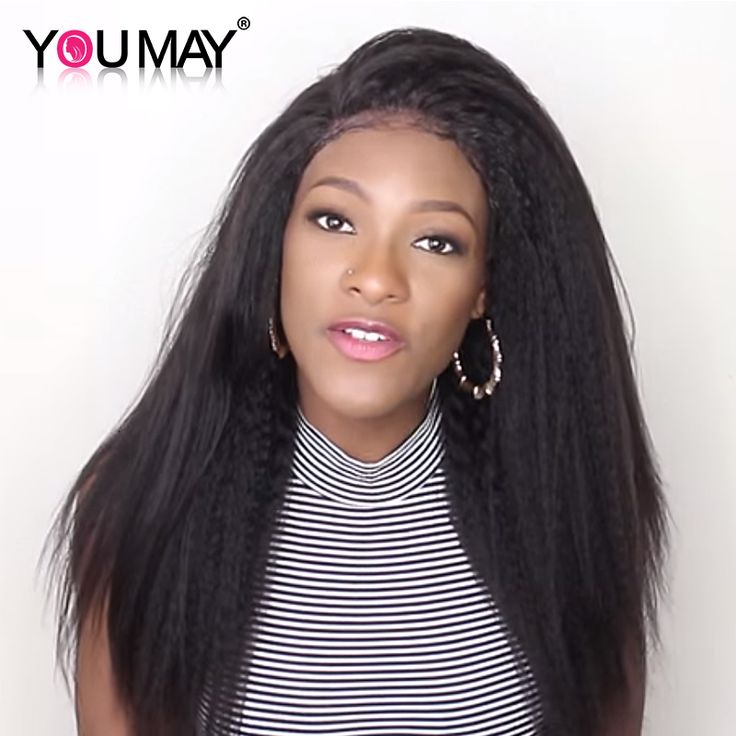Best 25 lace frontal ideas on pinterest frontals sew in 360 lace frontal for black women brazilian 360 lace band frontal kinky straight hair 22 pmusecretfo Images