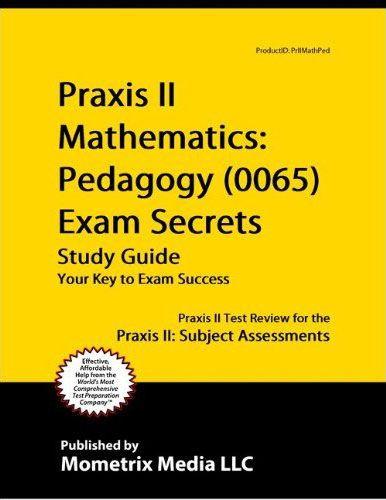 Man3240 exam 2 study guide