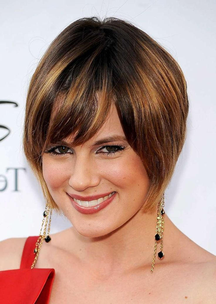 Fabulous 1000 Images About Short Hairstyles On Pinterest Short Short Hairstyles Gunalazisus
