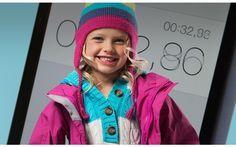 Планирование и самоорганизация для детей | Flymama – приводя жизнь в порядок