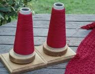 Accelerated Knitting courses site. Passap