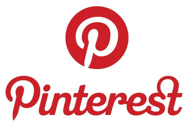 Download Pinterest for PC is an application through which you can share and save your interest saved from all around the world.