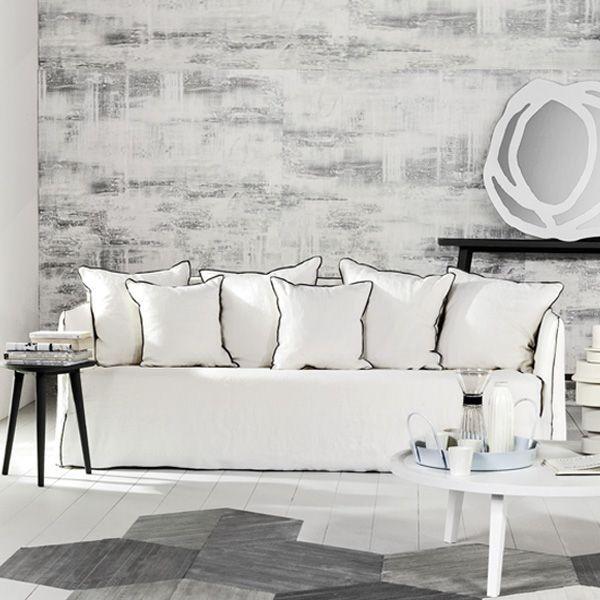 R: 4 - Gervasoni Ghost 12 sofa   Sofa & Canapé   AGOF Store - color alternative (15)