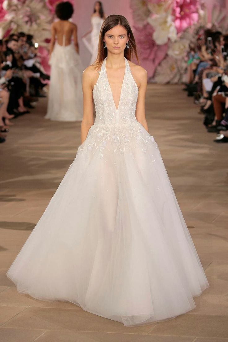 73 best a line wedding dress images on pinterest short wedding ins di santo junglespirit Gallery