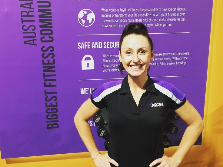 18 Years Experience In Leadership Development For Stress Based Conditions In Human Behaviour Has Humble Anytime Fitness Leadership Development Remedial Massage
