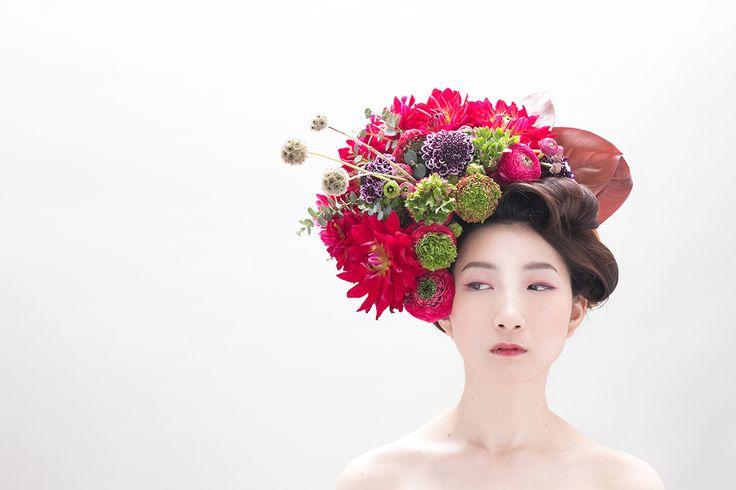 arthananingen/flower