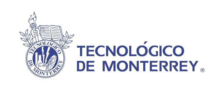 Tec de Monterrey, mi universidad, mi formación, mi llave del mundo...