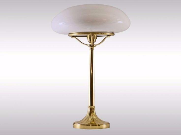 Staande Lampen Industrieel : Marktplaats staande schemerlamp marktplaats hanglamp tiffany