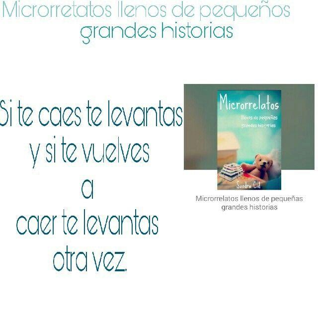 @wattpad #risas #historiascortas #microrrelatos ##cuentos #juvenil #amor  http://my.w.tt/UiNb/6vMh77F93A  #reseñas #humor...