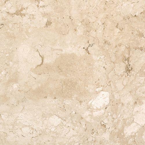 Travertino bege 500 500 texturas pinterest for Granito caracteristicas
