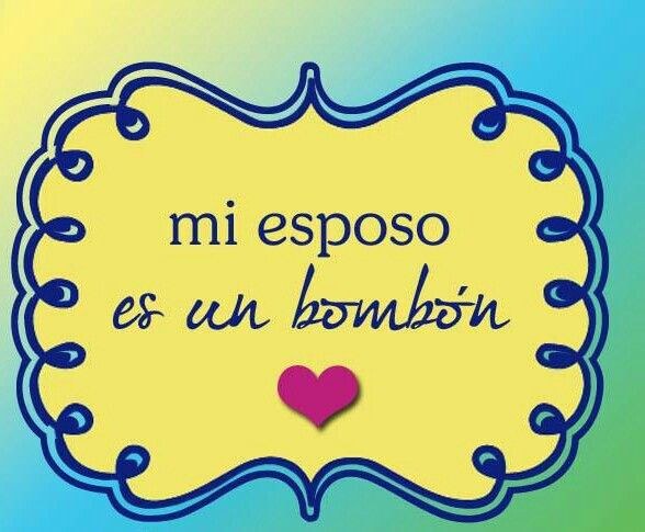 Bombon! :p