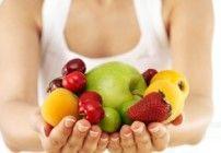 Revertir La Diabetes Funciona