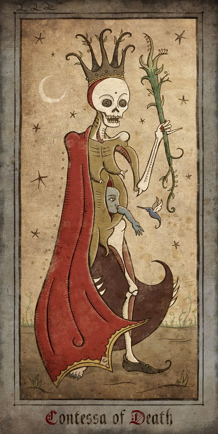Tarot And More 2 Tarot Cards Symbolism: 17 Best Images About TAROT CARDS On Pinterest