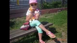 LECH HORABIK - YouTube
