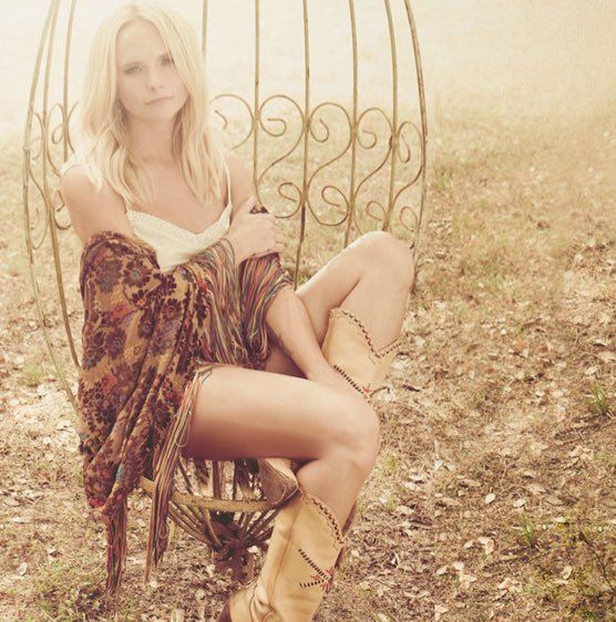 "randalourita: ""The Weight Of These Wings, Miranda Lambert. """