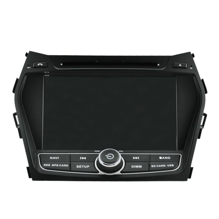 "Like and Share if you want this  For 8"" Quad core android 5.1 Hyundai IX45 Car DVD player GPS Tape Radio Bluetooth 3G SD RDS DDR 3 1GB MP4 MP5 16G flash     Tag a friend who would love this!     FREE Shipping Worldwide   http://olx.webdesgincompany.com/    Get it here ---> http://webdesgincompany.com/products/for-8-quad-core-android-5-1-hyundai-ix45-car-dvd-player-gps-tape-radio-bluetooth-3g-sd-rds-ddr-3-1gb-mp4-mp5-16g-flash/"