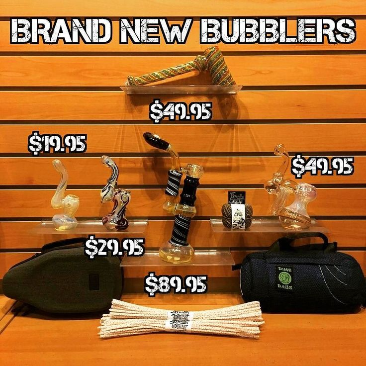 'Three N's Deep' pipe and bubbler products dropped this week at the store - Great price range #threensdeep #bubbler #pipe #friendlystranger #thefriendlystranger #keepitgreen #its420somewhere #cannabis #marijuana #weed #cannabisculture #canadianstoners #torontostoners #marijuanamovement #cloudsovercanada #gettingbaked #highlife  #hotboxtheinternet #smokeweedeveryday #toke #cannabiscultureshop #toronto  #smokeshop #buylocal #qwcc #queenwestclassicsclub #6ix #puffpuffpass
