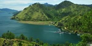 Aceh : Dataran Tinggi Gayo, Aceh Tengah