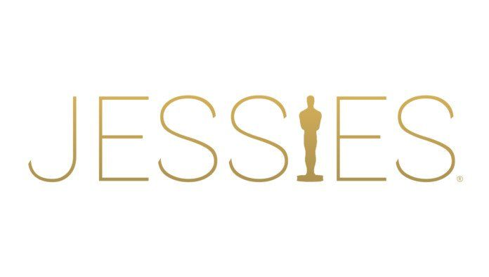 Oscars Changes Name To More Gender Neutral Jessies Jessie Gender Neutral Gender
