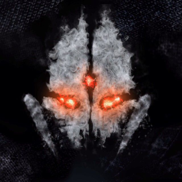 Discontinued The Extinction Of Remnant Call Of Duty Ghosts Call Of Duty Art Background