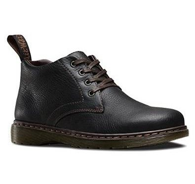 Dr-Martens-Barnie-Grizzly-Black-Chukka-Boots