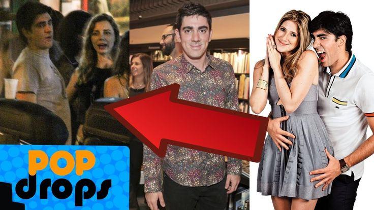 Marcelo Adnet diz que segue amando Dani Calabresa #PopDrops @PopZoneTV  http://popzone.tv/2017/04/marcelo-adnet-diz-que-segue-amando-dani-calabresa-popdrops-popzonetv.html