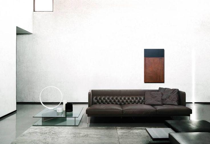 Risultati immagini per lipp living divani
