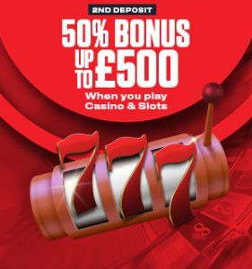http://www.ukcasinolist.co.uk/casino-promos-and-bonuses/ladbrokes-casino-second-deposit-bonus-6/