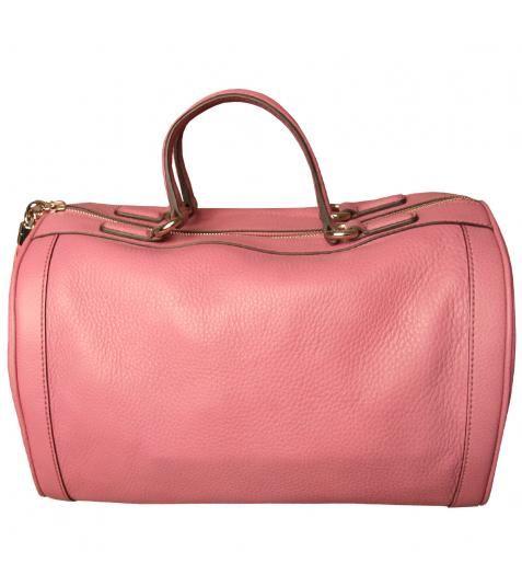 10732 best Designer Handbags images on Pinterest | Gucci handbags ...