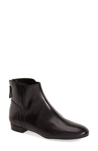 Delman+'Myth'+Ankle+Bootie+(Women)+available+at+#Nordstrom