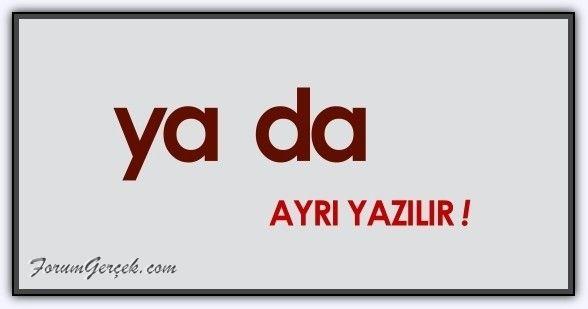 """Türk edebiyatının tanınmış şairlerinden Yahya Kemal'in """"Türkçe ağzımda annemin sütüdür"""" diyerek yücelttiği, Fazıl Hüsnü Dağlarca'nın ise """"Tü..."""